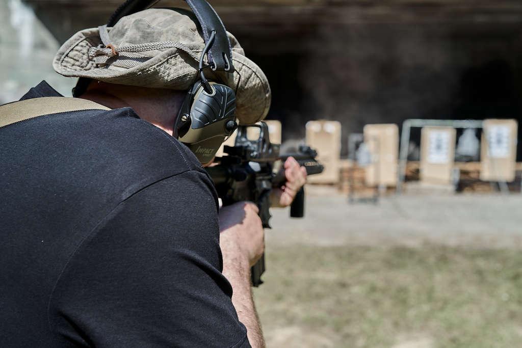Combat-Shooting-Training-Dzierzno-1134.jpg